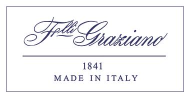 F Lli Graziano Fu Severino Spa.Tessitori Dal 1841 Sito Ufficiale Fratelli Graziano